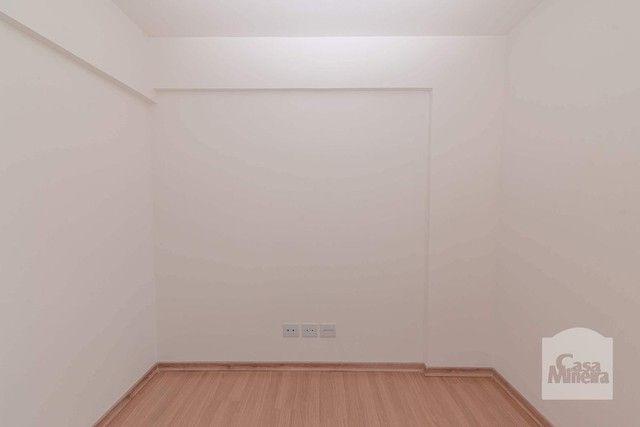 Apartamento à venda com 3 dormitórios em Caiçara-adelaide, Belo horizonte cod:15085 - Foto 9