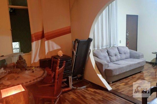 Apartamento à venda com 2 dormitórios em Novo são lucas, Belo horizonte cod:260239 - Foto 3