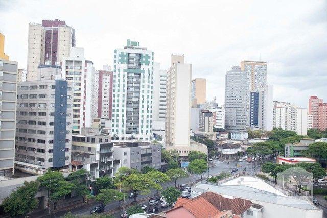 Apartamento à venda com 3 dormitórios em Lourdes, Belo horizonte cod:273927 - Foto 20