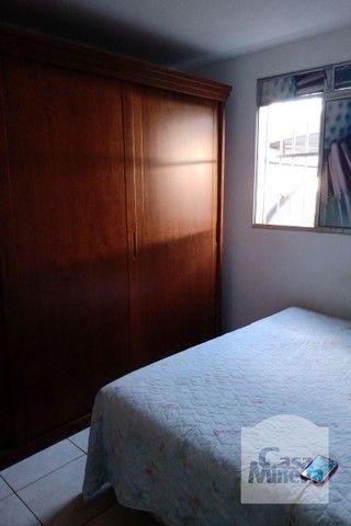 Apartamento à venda com 2 dormitórios em Minas brasil, Belo horizonte cod:267863 - Foto 4