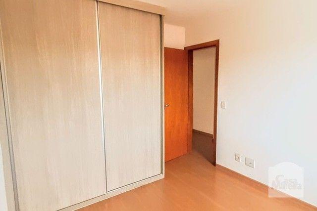 Apartamento à venda com 3 dormitórios em Paraíso, Belo horizonte cod:271760 - Foto 6
