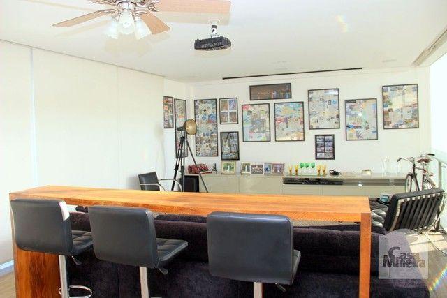 Casa à venda com 5 dormitórios em Bandeirantes, Belo horizonte cod:238036 - Foto 5