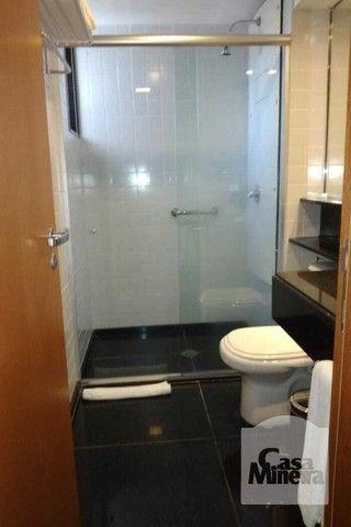 Loft à venda com 1 dormitórios em Lourdes, Belo horizonte cod:314285 - Foto 8
