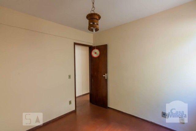 Apartamento à venda com 4 dormitórios em São lucas, Belo horizonte cod:321983 - Foto 14