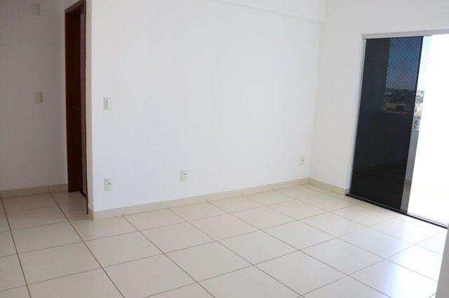 Apartamento com 2 quartos no Residencial Borges Landeiro Tropicale - Bairro Setor Cândida - Foto 4