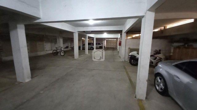 Apartamento à venda com 2 dormitórios em Nossa senhora do rosário, Santa maria cod:59375 - Foto 8