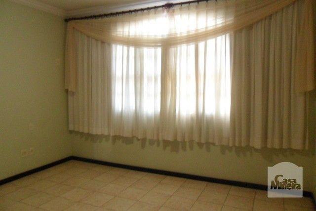 Casa à venda com 4 dormitórios em Caiçara-adelaide, Belo horizonte cod:213998