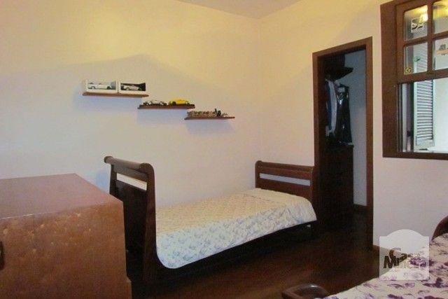 Casa à venda com 4 dormitórios em Paraíso, Belo horizonte cod:220525 - Foto 15