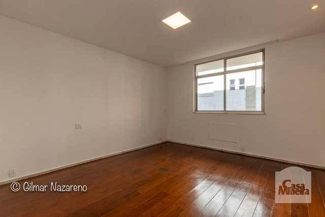 Apartamento à venda com 4 dormitórios em Lourdes, Belo horizonte cod:269256 - Foto 12