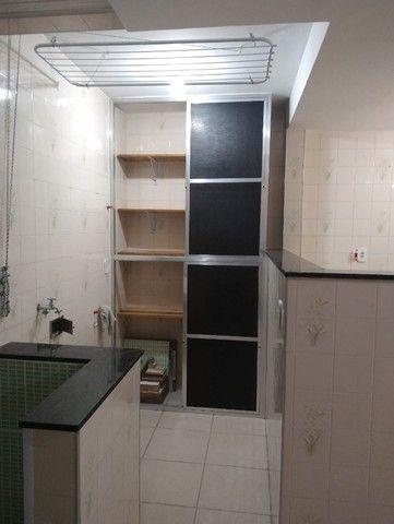 Alugo Apartamento no Jabour (Rua Saida) - Foto 19