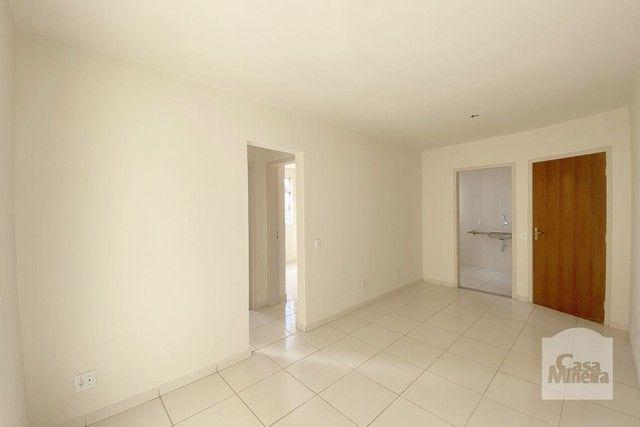 Apartamento à venda com 2 dormitórios em João pinheiro, Belo horizonte cod:278615 - Foto 3