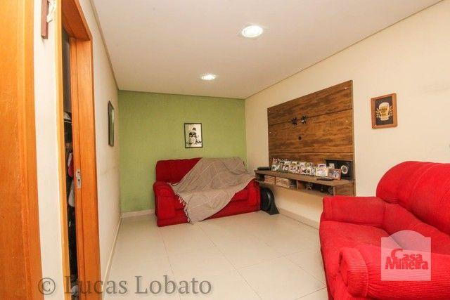 Apartamento à venda com 4 dormitórios em Santa rosa, Belo horizonte cod:276823 - Foto 20