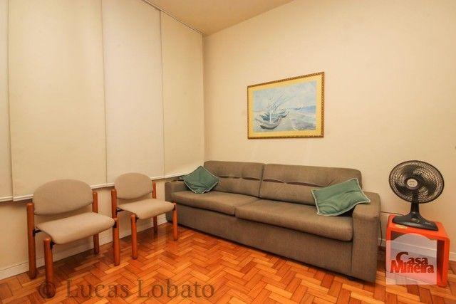 Apartamento à venda com 3 dormitórios em Lourdes, Belo horizonte cod:280294 - Foto 2