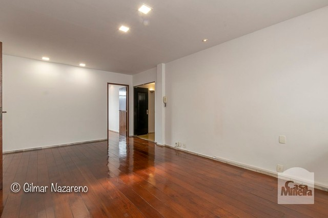 Apartamento à venda com 4 dormitórios em Lourdes, Belo horizonte cod:269256 - Foto 9