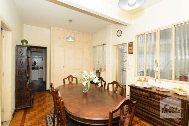 Apartamento à venda com 4 dormitórios em Centro, Belo horizonte cod:112895 - Foto 6