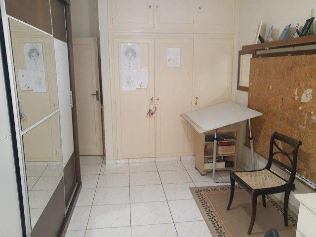 Apartamento de 2 dormitórios com vista mar - REF-DU3507 - Foto 16