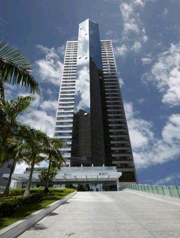 hotel em Recife na beira mar - Foto 2