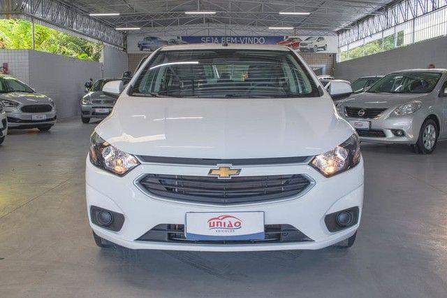 Chevrolet ONIX 1.0MT LT - Foto 2