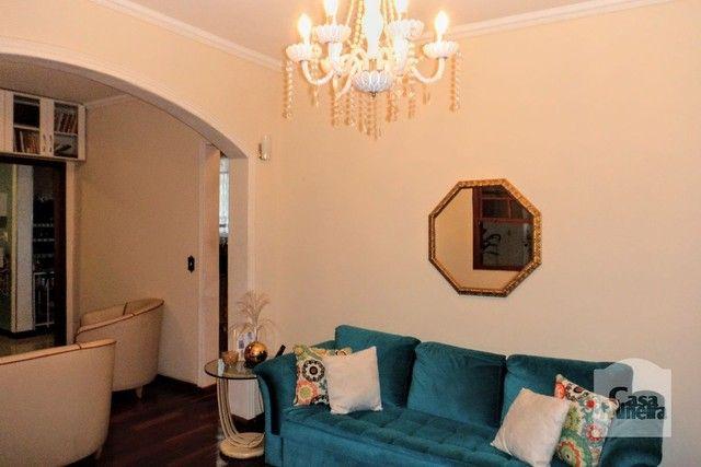 Casa à venda com 2 dormitórios em Sagrada família, Belo horizonte cod:249295