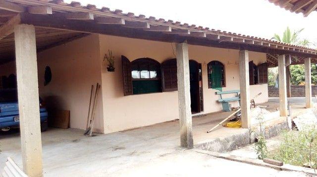 Chácara para Venda possui 1000 metros quadrados com 4 quartos em Centro - Porangaba - SP - Foto 2