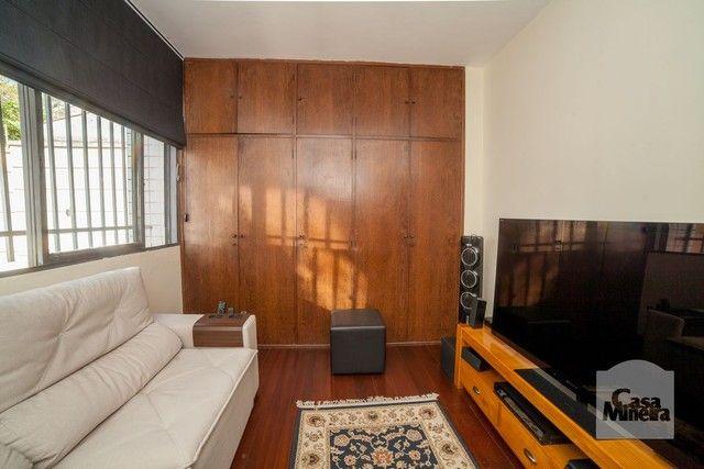 Apartamento à venda com 3 dormitórios em São pedro, Belo horizonte cod:276011 - Foto 10