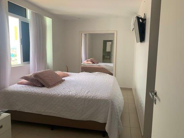 Vendo Apartamento Edf. Leonardo DaVinci em Caruaru. - Foto 13