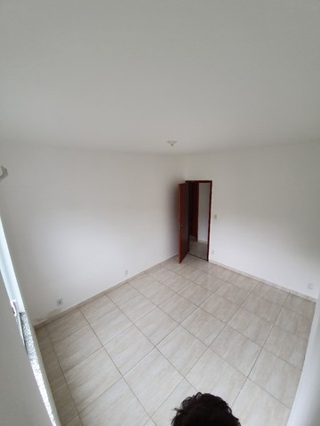 Apartamento Vila Camorim (Fanchém) - Queimados - RJ - Foto 6