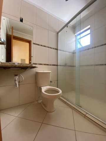 Apartamento para alugar Próx a UFN (unifra campus 2) - Foto 4