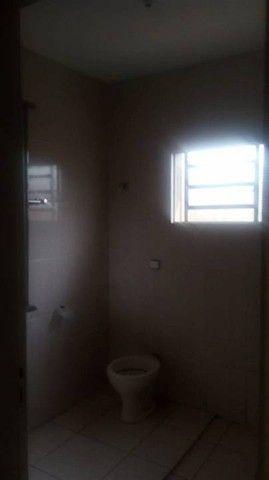 Casa para Venda em Porangaba 150m² com 3 quartos 1 suite 2 vagas em Vila Sao Luiz - Porang - Foto 19