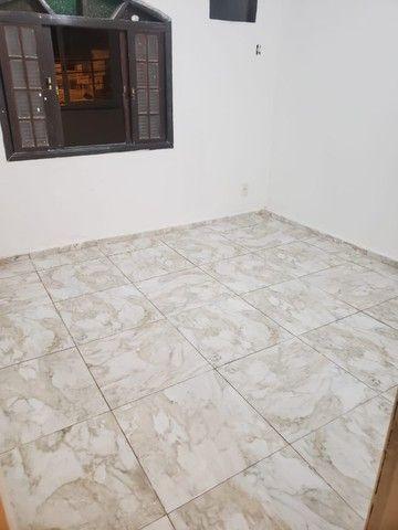 Aluguel de casa em bangu condomínio jardim progresso - Foto 8