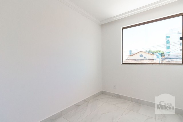 Casa à venda com 3 dormitórios em Itapoã, Belo horizonte cod:275328 - Foto 11