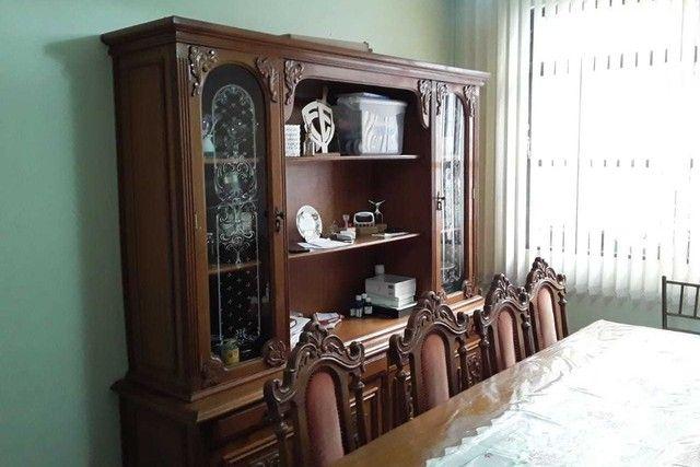 Apartamento à venda com 3 dormitórios em Cidade nova, Belo horizonte cod:271121 - Foto 5