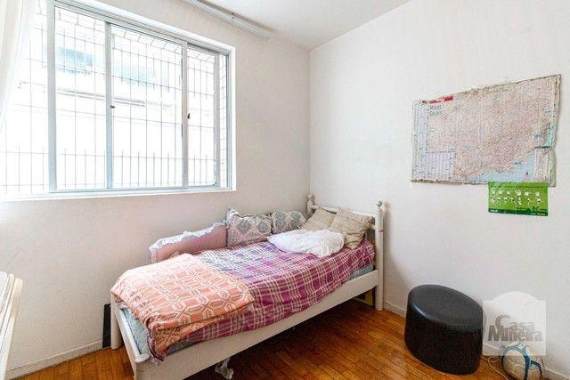 Apartamento à venda com 4 dormitórios em Boa viagem, Belo horizonte cod:269666 - Foto 7