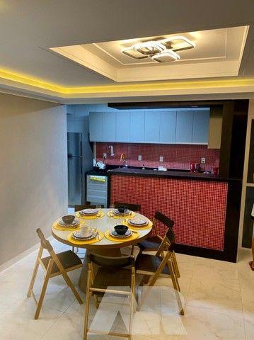 Apartamento localizado na Ponta Verde com 88m² composto por 3/4 - Foto 12