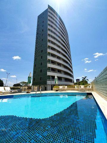 7 Apartamento no bairro de Fátima com 5 quartos 3 suítes pronto p/ Morar! (TR63400) MKT - Foto 9