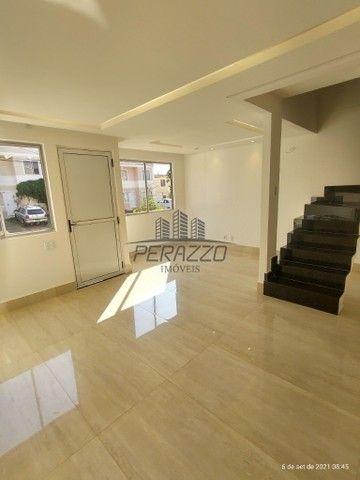 Aluga-se Excelente casa de 3 quartos na QC 06 Jardins Mangueiral por R$2.900,00