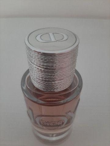 Perfume Joy Dior Eau de Parfum 30ml - Foto 4
