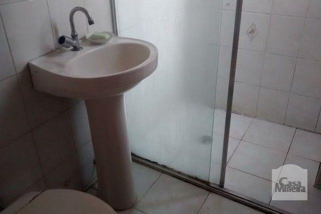 Apartamento à venda com 3 dormitórios em Paraíso, Belo horizonte cod:16141 - Foto 16