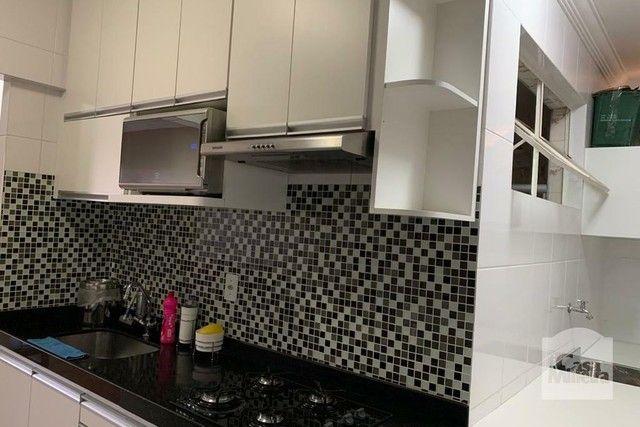Apartamento à venda com 2 dormitórios em Carlos prates, Belo horizonte cod:319350 - Foto 17