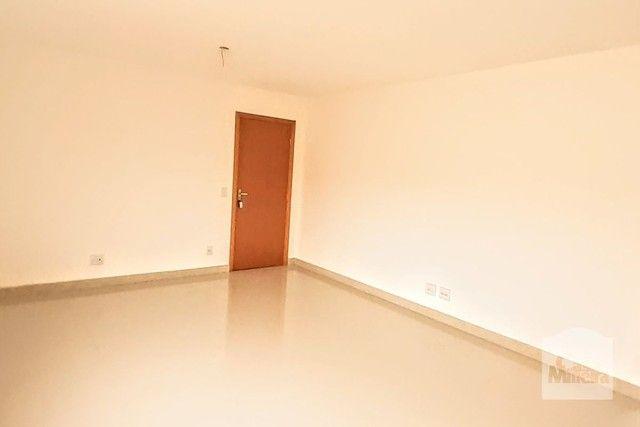 Apartamento à venda com 3 dormitórios em Paraíso, Belo horizonte cod:271760 - Foto 2