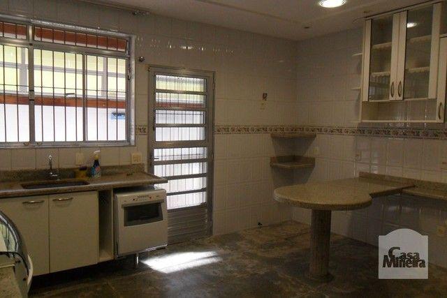 Casa à venda com 4 dormitórios em Caiçara-adelaide, Belo horizonte cod:213998 - Foto 16