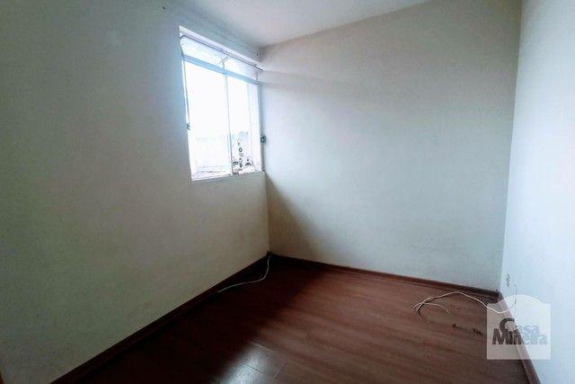 Casa à venda com 3 dormitórios em Itapoã, Belo horizonte cod:280484 - Foto 3