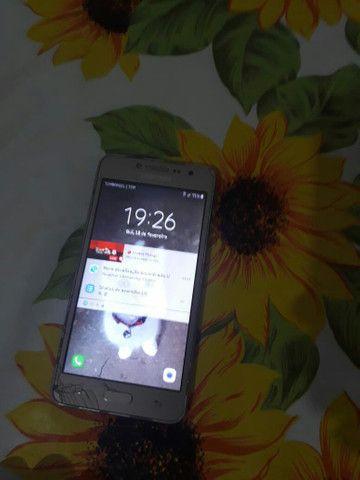 Samsung J2 PRIME - Foto 3