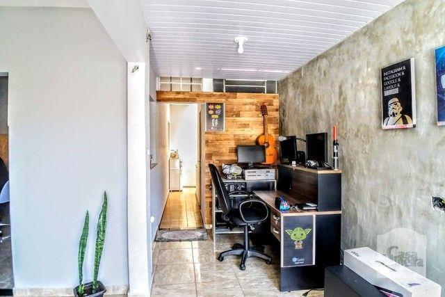 Casa à venda com 4 dormitórios em Santa efigênia, Belo horizonte cod:234469 - Foto 15