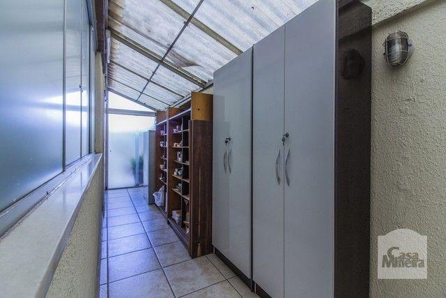 Escritório à venda em Santa efigênia, Belo horizonte cod:212620 - Foto 11