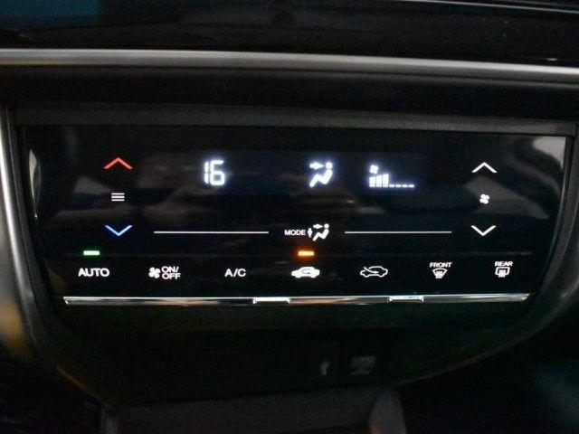 Honda city 2017 1.5 exl 16v flex 4p automÁtico - Foto 9