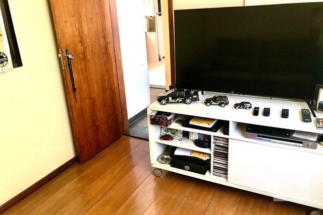 Apartamento à venda com 2 dormitórios em Padre eustáquio, Belo horizonte cod:275944 - Foto 5