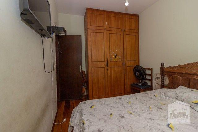 Apartamento à venda com 3 dormitórios em Padre eustáquio, Belo horizonte cod:278135 - Foto 7
