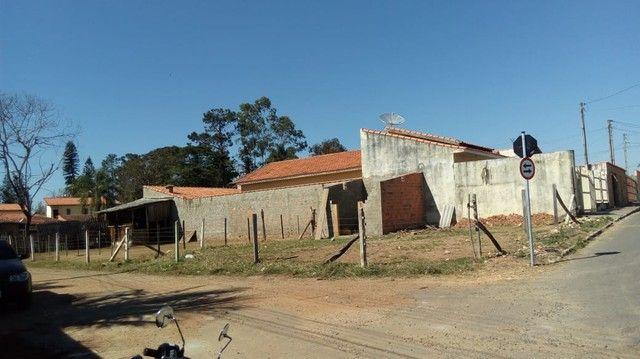 Lote ou Terreno a Venda em Porangaba Centro 419m² em Vila Sao Luiz - Porangaba - SP - Foto 8
