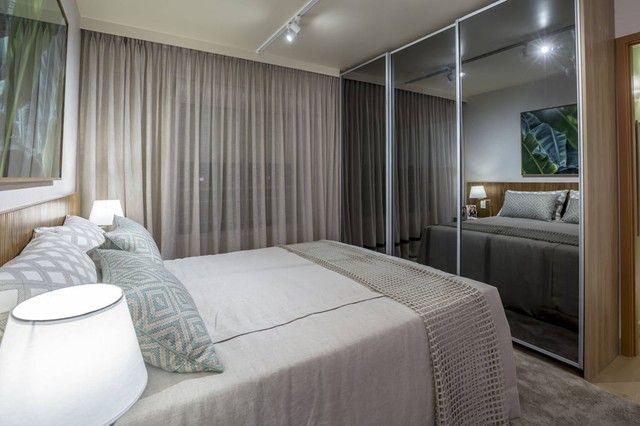 Apartamento com 2 quartos no 360 Oeste LifeStyle - Bairro Setor Oeste em Goiânia - Foto 18